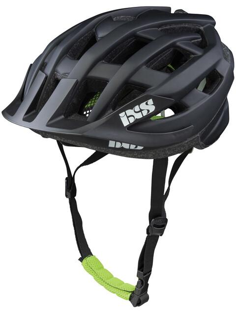 IXS Kronos Evo Helmet black